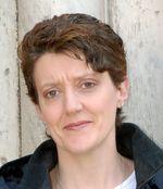 Daniela Mencarelli[1]