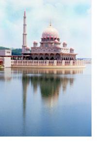Putra_mosque_2