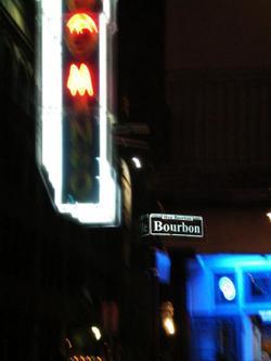 Bourbon_st_2